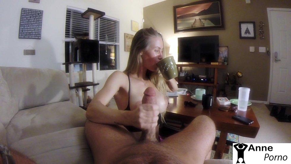 Gizli Ensest Pornolar