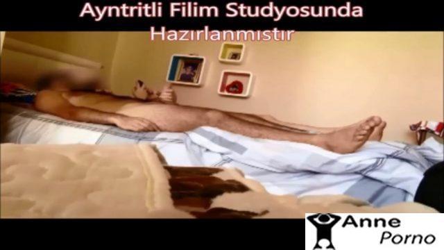 Arkadaşını Sikip Hamile Bırakan Türk Genç